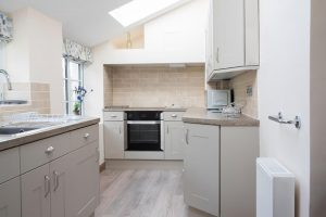 Kitchen Extension Liverpool